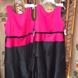 Biscotti Dresses - All occasion dress tween.1 of 2also have size14